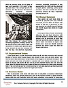 0000094667 Word Templates - Page 4