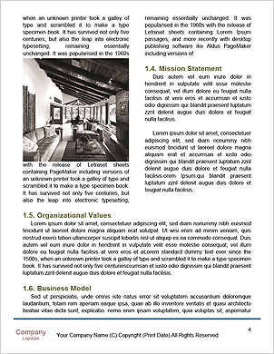 0000094667 Word Template - Page 4