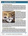 0000094667 Word Templates - Page 8