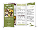 0000094668 Brochure Templates