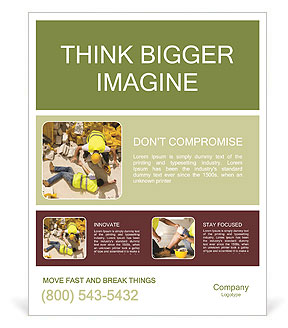 0000094668 Poster Template