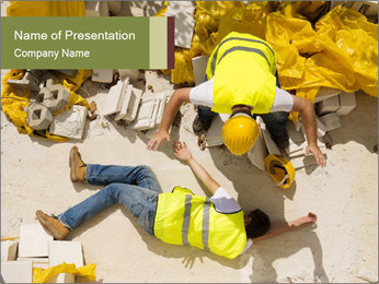 0000094668 PowerPoint Templates - Slide 1