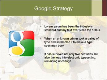0000094668 PowerPoint Templates - Slide 10