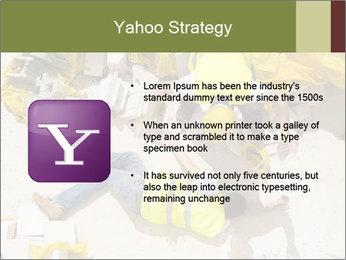 0000094668 PowerPoint Templates - Slide 11