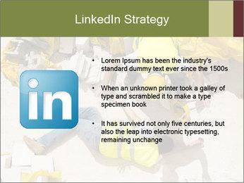 0000094668 PowerPoint Templates - Slide 12