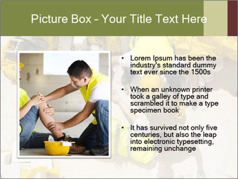 0000094668 PowerPoint Templates - Slide 13