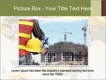 0000094668 PowerPoint Templates - Slide 15