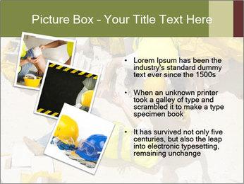 0000094668 PowerPoint Templates - Slide 17