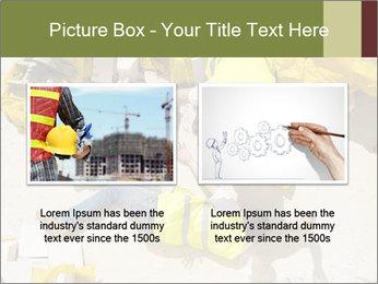0000094668 PowerPoint Templates - Slide 18