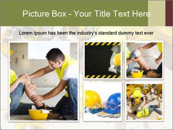 0000094668 PowerPoint Templates - Slide 19