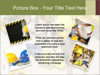 0000094668 PowerPoint Templates - Slide 24