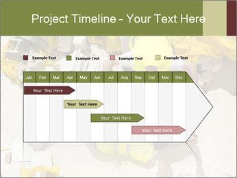 0000094668 PowerPoint Templates - Slide 25