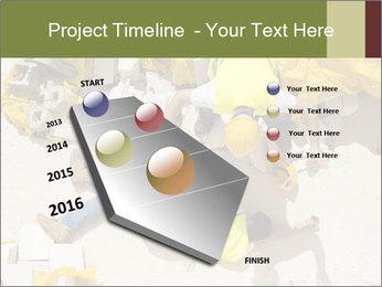 0000094668 PowerPoint Templates - Slide 26