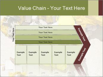 0000094668 PowerPoint Templates - Slide 27