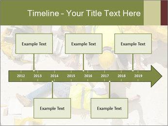 0000094668 PowerPoint Templates - Slide 28