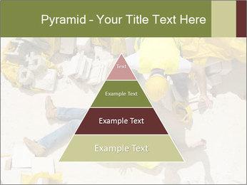 0000094668 PowerPoint Templates - Slide 30