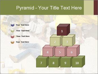 0000094668 PowerPoint Templates - Slide 31