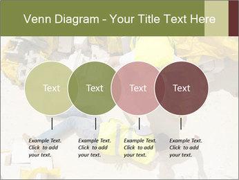 0000094668 PowerPoint Templates - Slide 32