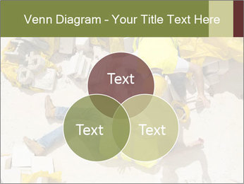 0000094668 PowerPoint Templates - Slide 33