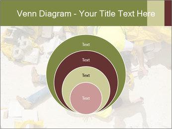 0000094668 PowerPoint Templates - Slide 34