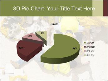 0000094668 PowerPoint Templates - Slide 35