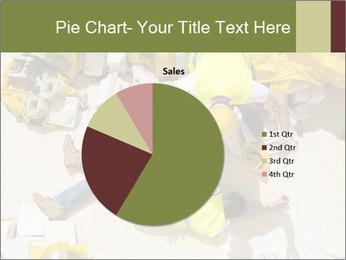 0000094668 PowerPoint Templates - Slide 36
