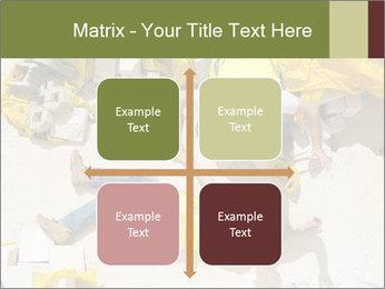 0000094668 PowerPoint Templates - Slide 37