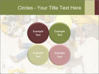 0000094668 PowerPoint Templates - Slide 38