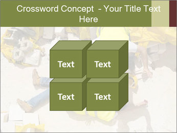0000094668 PowerPoint Templates - Slide 39