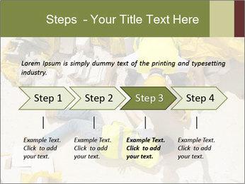 0000094668 PowerPoint Templates - Slide 4