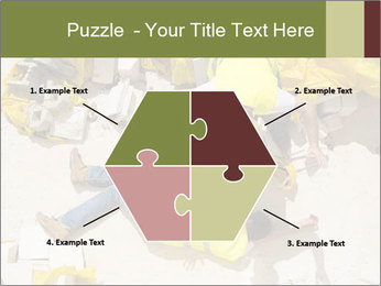 0000094668 PowerPoint Templates - Slide 40