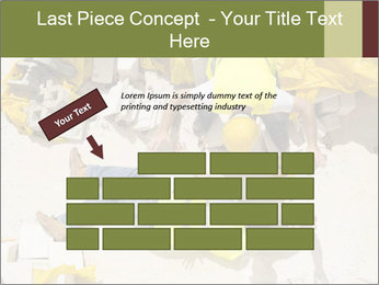 0000094668 PowerPoint Templates - Slide 46