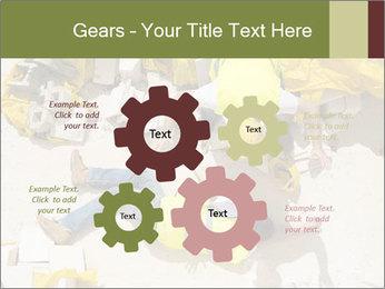 0000094668 PowerPoint Templates - Slide 47