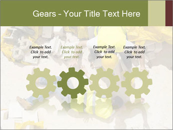 0000094668 PowerPoint Templates - Slide 48