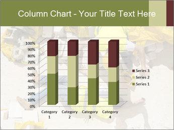 0000094668 PowerPoint Templates - Slide 50