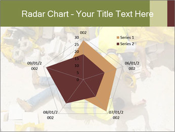 0000094668 PowerPoint Templates - Slide 51