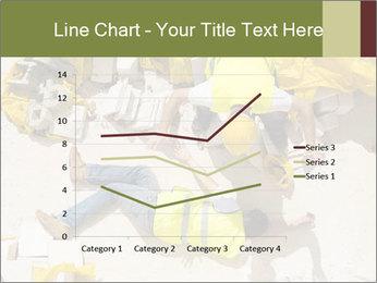 0000094668 PowerPoint Templates - Slide 54
