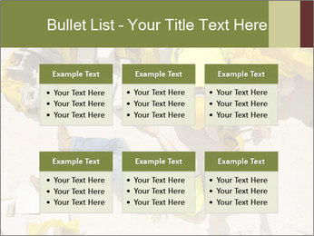 0000094668 PowerPoint Templates - Slide 56