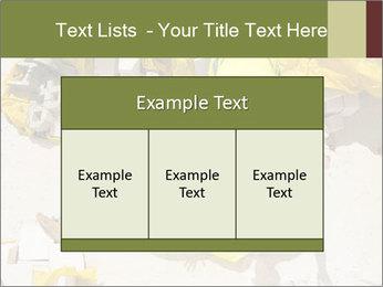 0000094668 PowerPoint Templates - Slide 59
