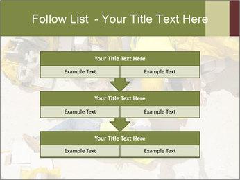 0000094668 PowerPoint Templates - Slide 60