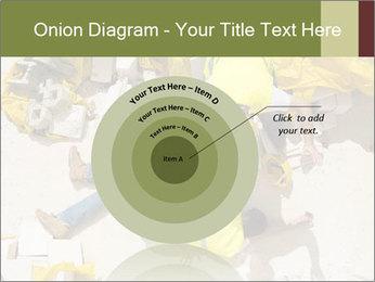 0000094668 PowerPoint Templates - Slide 61