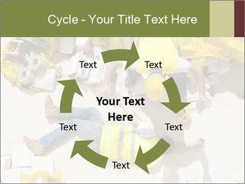 0000094668 PowerPoint Templates - Slide 62