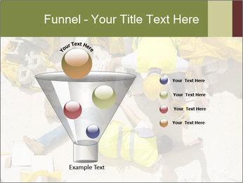 0000094668 PowerPoint Templates - Slide 63