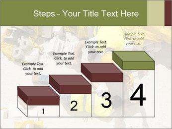 0000094668 PowerPoint Templates - Slide 64