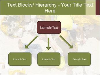 0000094668 PowerPoint Templates - Slide 69