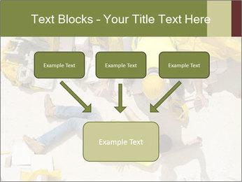 0000094668 PowerPoint Templates - Slide 70