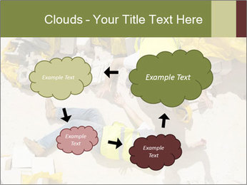 0000094668 PowerPoint Templates - Slide 72