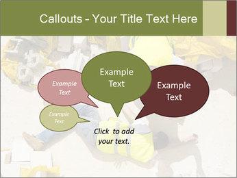 0000094668 PowerPoint Templates - Slide 73