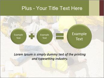 0000094668 PowerPoint Templates - Slide 75