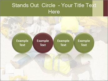 0000094668 PowerPoint Templates - Slide 76